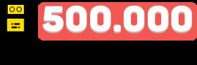 titleicon500K
