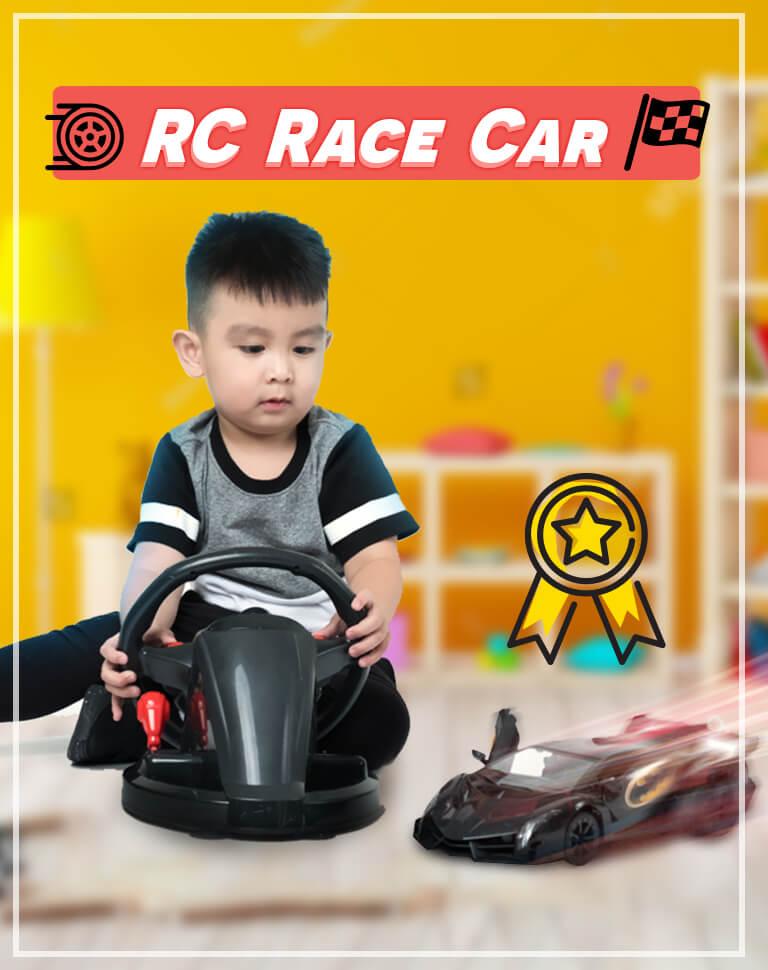 banner-xedieukhien-h-ver-en-rc-race-car